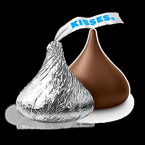 calorie dense treat