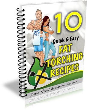 10-weight-loss-diet-recipes