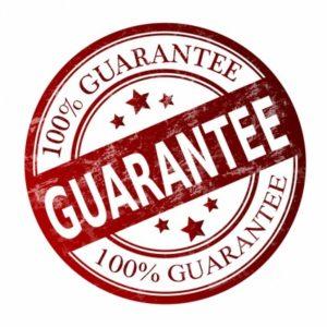 guarantee_stamp