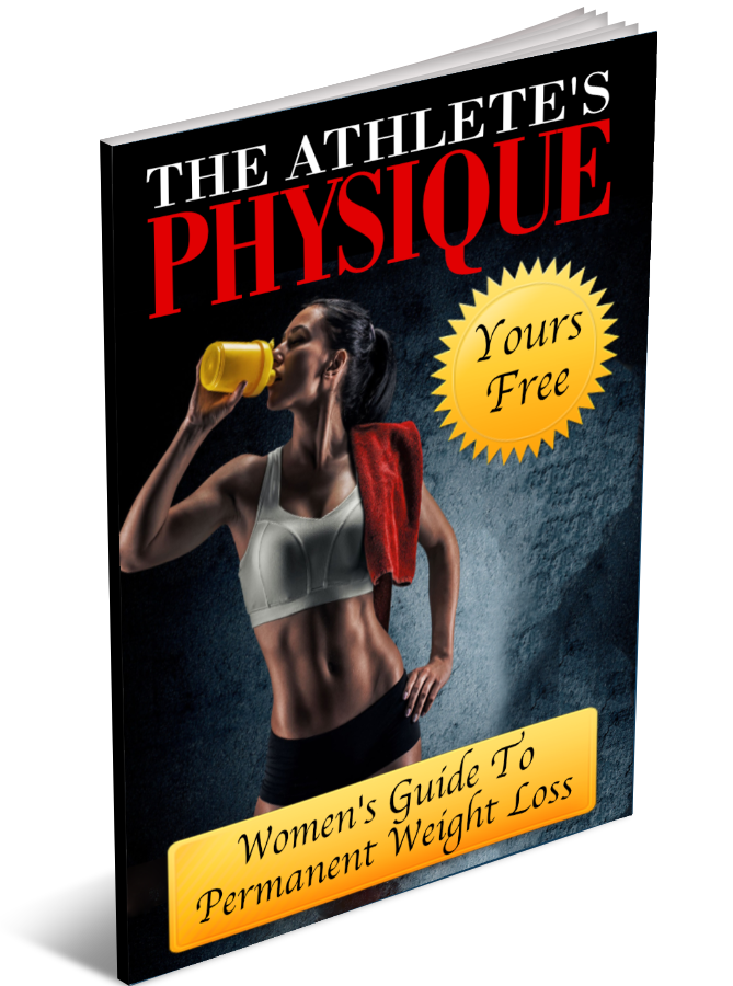 Free Weight Loss Book For Women