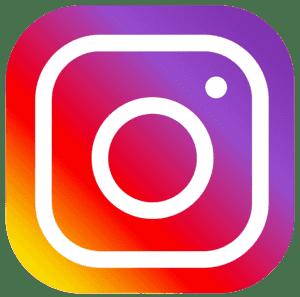 reach me on Instagram